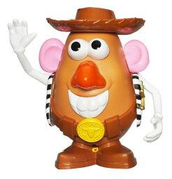 トイストーリー3 ウッディポテトヘッド Mr. Potato Head6025