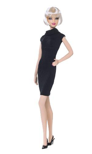 日本人形・フランス人形, その他  Model No.09 Collection 001