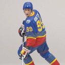 ウェイン・グレツキー マクファーレンNHLレジェンド 5 (ブルース/ブルー) / Wayne Gretzky