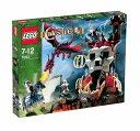 レゴ 騎士の王国