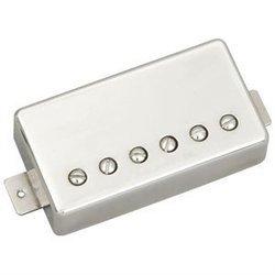 ギター, エレキギター Seymour Duncan TB-59 Nickel