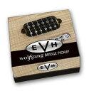Fender EVH Wolfgang Bridge Black ヴァン・ヘイレン シグネチャー ギター ピックアップ リア用 ブラック