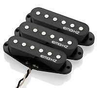 EMGピックアップSROSC1-SetギターイーエムジーシングルコイルセットSC1Set