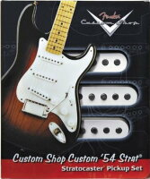 Fender(フェンダー)Accessories099-2112-000CustomShopCustom