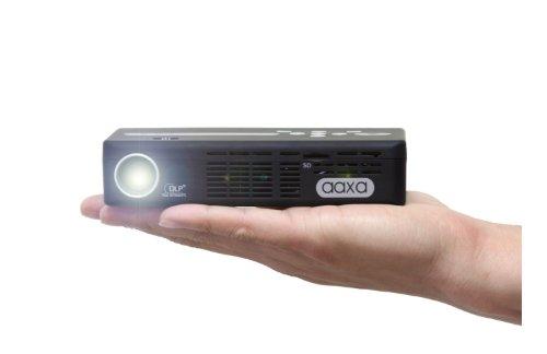 カメラ・ビデオカメラ・光学機器, その他 AAXA P4X