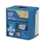 インテル Chip Processor 3.5 4 BX80646E31270V3