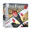 リアルフライト6 飛行機用 RCフライトシミュレーター モー...