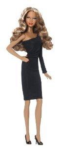着せ替え人形・ドールハウス, 着せ替え人形 Barbie() Collector Basics Model 08