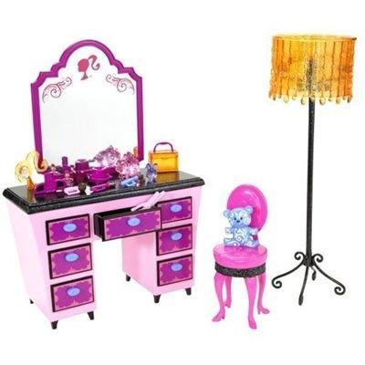 ぬいぐるみ・人形, 家具  N4896