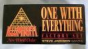 1995 Illuminati New World Order INWO Factory Set イルミナティカード ファクトリーセット(45...