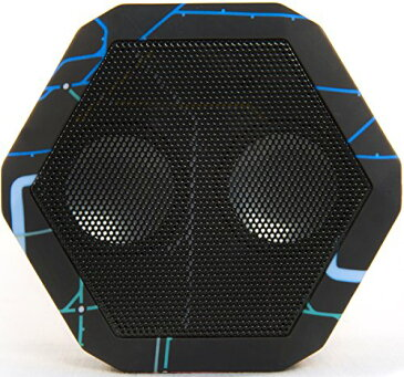 Boombotix ブームボティックス Boombot ブームボット REX METRO メトロ Limited Edition Bluetooth スピ
