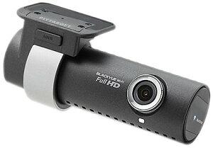 BLACKVUE DR500GW-HD WiFi内蔵フルHDドライブレコーダー SDカード(16GB)