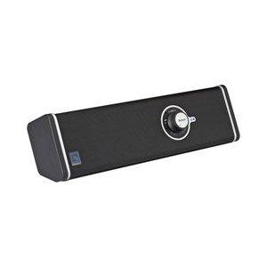 Supertooth M1 Disco Bluetooth Music Streaming Stereo Speaker スピーカー Portable Speaker スピーカ:ワールドセレクトショップ