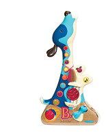 B.ToysWooferGuitar