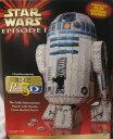 本格仕様の立体模型★スターウォーズエピソード1 3Dジグソーパズル(708ピース)Star Wars社