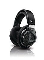 PhilipsフィリップスSHP9500ヘッドフォン
