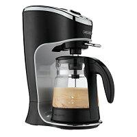 ミスターコーヒー[Mr.Coffee]BVMC-EL1カフェラテメーカーCafeLatteカフェラテ