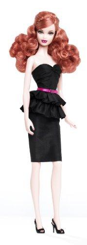 着せ替え人形・ドールハウス, 着せ替え人形  Barbie Basics Model 003 doll Collection 1.5