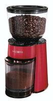 Mr.Coffee[ミスターコーヒー]BVMC-BMH23オートマチックコーヒーグラインダーAutomaticBurrMillG
