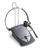 PlantronicsTelephoneHeadsetSystem65145-01