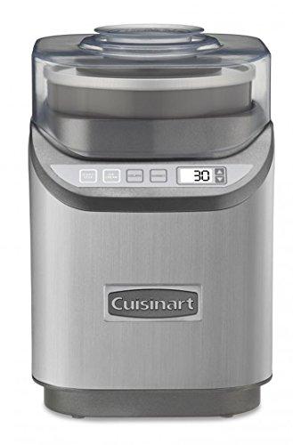 Cusinart(クイジナート)『アイスクリームメーカー(ICE-70)』