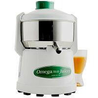 OmegaJ1000CentrifugalJuicer-120V,250W