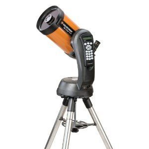 CELESTRON(セレストロン)『CERESTRON NexStar 6SE』
