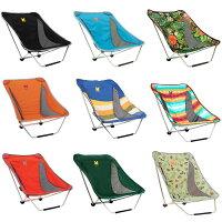 aliteエーライトメイフライチェア2.0MayflyChair折りたたみ椅子キャンプ、アウトドアに