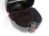 2カラーズレンズリアボックスエクスクルーシブ32リッター用インナー