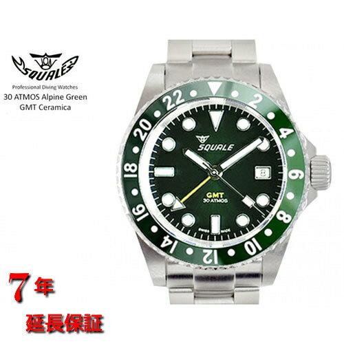 腕時計, メンズ腕時計 Squale1545-ALP300M