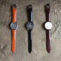 時計ベルト/時計バンド/22mm/21mm/20mm/19mm/18mm/メンズ/本革腕時計バンド/交換ベルト/Dバックル/防水/防汗/メンズ腕時計/レザーベルト/工具付き/ボックス付き