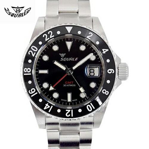 腕時計, メンズ腕時計 Squale300M1545CG-CER