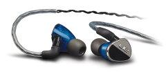 【SBZcou1208】【税込!送料無料Ultimate Ears(アルティメイトイヤーズ) / UE 900 Noise-Isolating Earphones - イヤホン