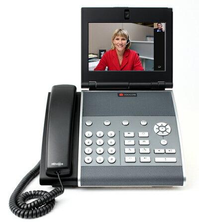 Polycom VVX1500 ビジネス メディア フォン:ワールドワイド