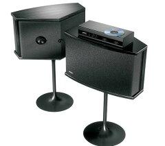 【SBZcou1208】【税込!】 BOSE ボーズ 901 Direct/Reflecting speaker system