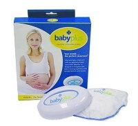 最新仕様babyplusベビープラス胎教ツール