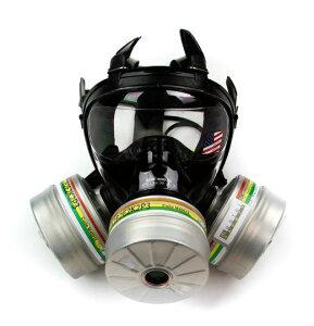 NBC緊急避難用マスク SGE400...