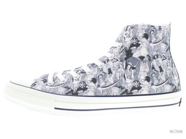 メンズ靴, スニーカー CONVERSE ALL STAR 100 ONEPIECE PT HI 1ck828 mono
