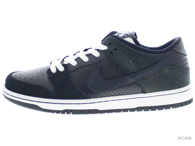 メンズ靴, スニーカー NIKE SB DUNK LOW TRD QS 883232-442 dark obsidiandark obsidian
