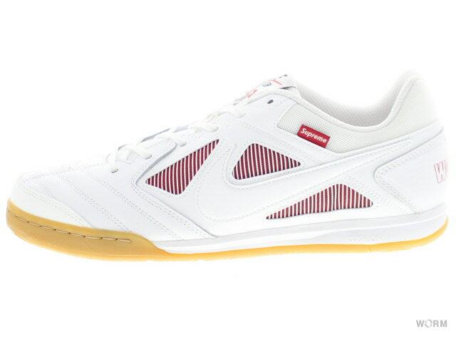 メンズ靴, スニーカー NIKE SB GATO QS Supreme ar9821-116 whitewhite-gym red
