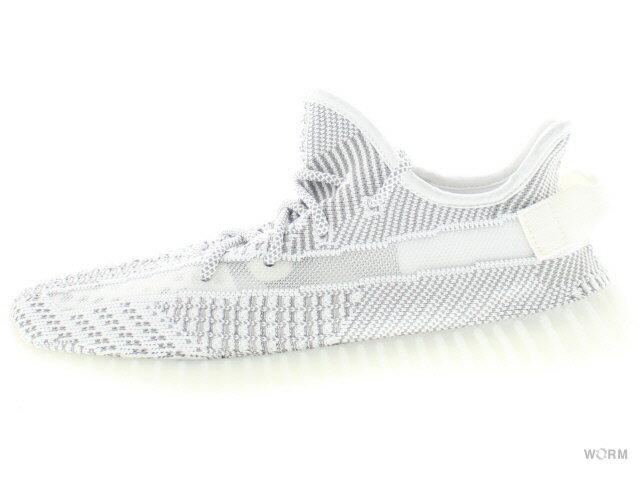 メンズ靴, スニーカー adidas YEEZY BOOST 350 V2 ef2905 staticstaticstatic