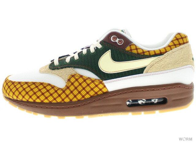 メンズ靴, スニーカー NIKE AIR MAX SUSAN ck6643-100 sailalabaster-comic bonsai 1