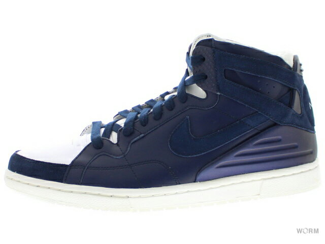 メンズ靴, スニーカー NIKE SB ZOOM AIR 94 HI SUPREME 428927-400 midnight navymidnight navy