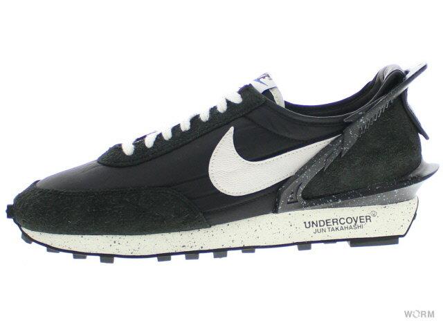 メンズ靴, スニーカー NIKE DBREAK UNDERCOVER bv4594-001 blackwhite-summit white