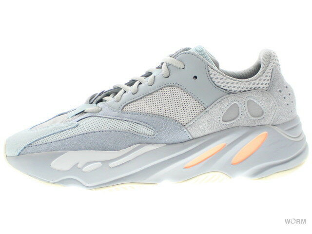 メンズ靴, スニーカー adidas YEEZY BOOST 700 eg7597 inertiinertiinerti