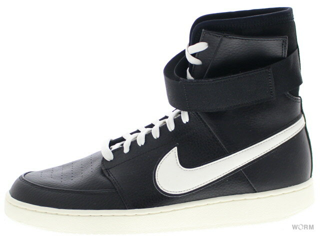 メンズ靴, スニーカー NIKE DOUBLE COURT ao2424-001 blacksail