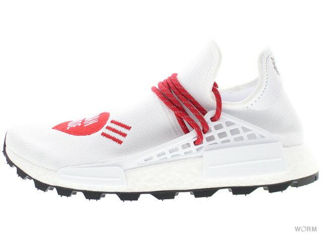 メンズ靴, スニーカー adidas HU NMD HUMAN MADE ef7223