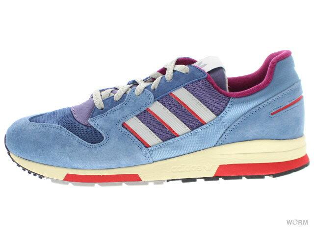 メンズ靴, スニーカー adidas ZX 420 - QUOTOOLE b26014 powbluvisblustone