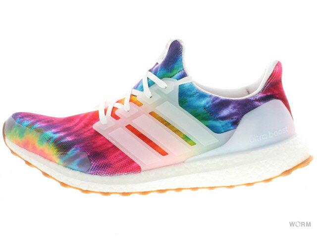メンズ靴, スニーカー adidas ULTRABOOST NK NICE KICKS ef7775