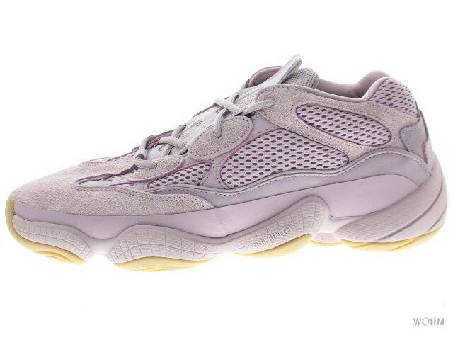 メンズ靴, スニーカー adidas YEEZY 500 fw2656 sofvissofvissofvis